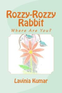 RozzyRozzy_Rabbit_Cover_for_Kindle